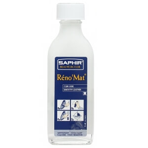 Saphir Renomat Stain Remover