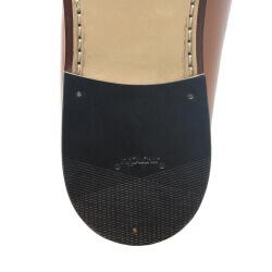 Replacement Top Lifts - Heels