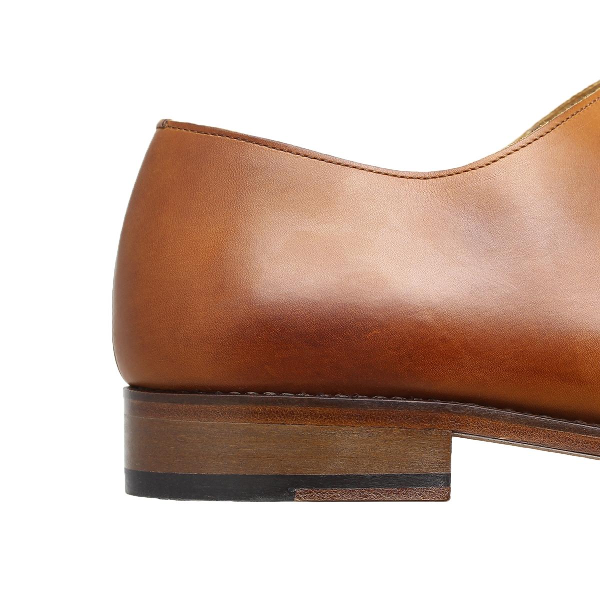 chaussures en daim abimees comment nettoyer chaussures daim pluie. Black Bedroom Furniture Sets. Home Design Ideas