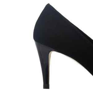 Replacement High Heel Tips