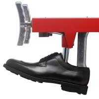 Shoe Stretching - Instep