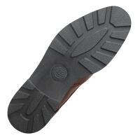 Full Bonded Special Rubber Sole Repair