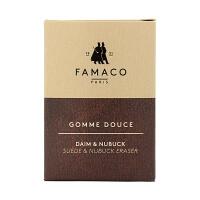 Famaco Nubuck Eraser