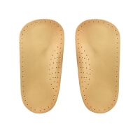 Orthotic Insoles Arch Support