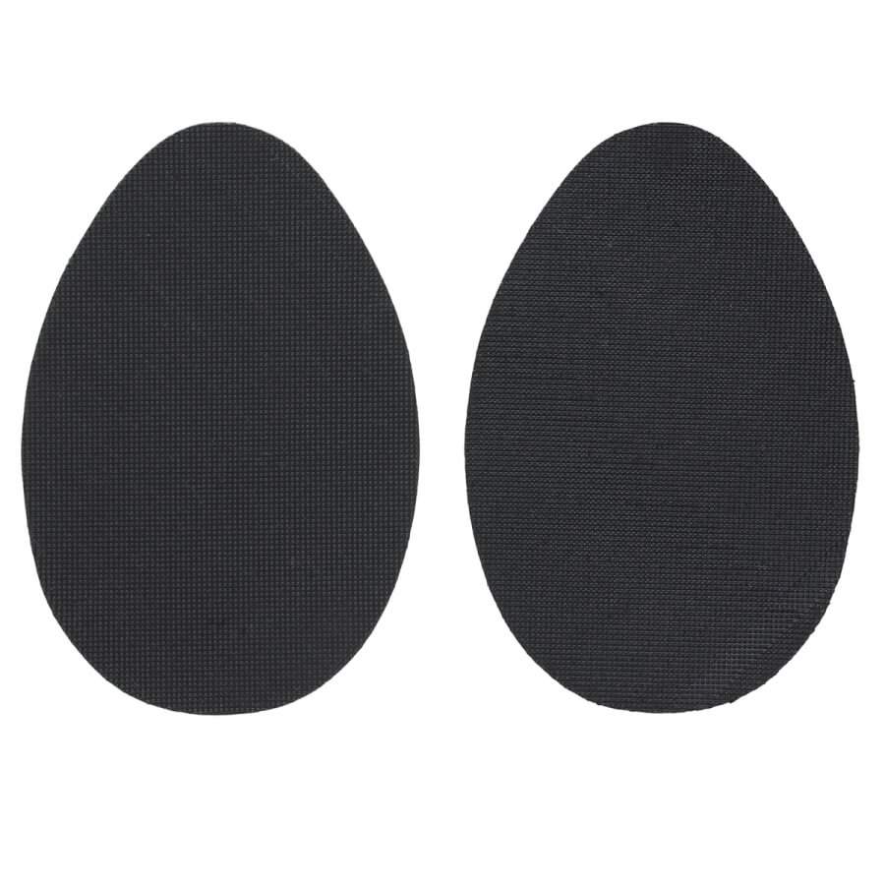 Patins antidérapants FAMACO Noir