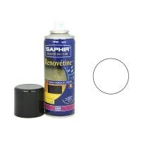 Rénovateur daim incolore SAPHIR - Renovétine aérosol