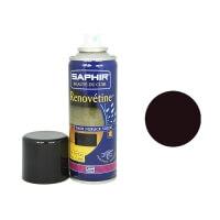Saphir Plum Suede Renovator Spray
