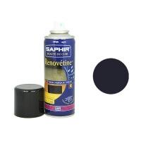 Rénovateur daim gris foncé SAPHIR - Renovétine aérosol