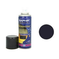 Saphir Dark Grey Suede Renovator Spray