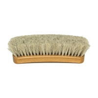 Saphir Large Shoe Shine Brush