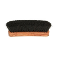 Large Deluxe Shoe Shine Brush