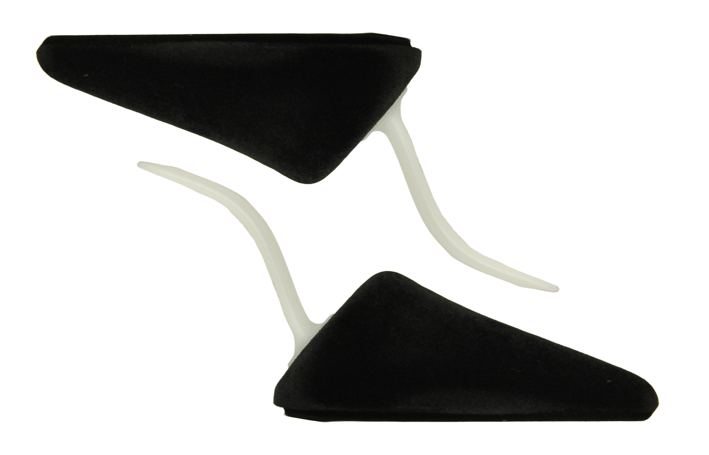 embauchoir chaussures femmes pas cher. Black Bedroom Furniture Sets. Home Design Ideas