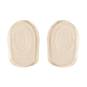 Woly Anti Shock Heel Pads