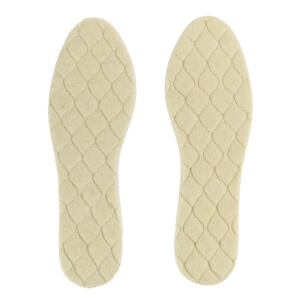 Saphir Thermal Insoles