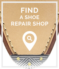 Find a shoe shop repair